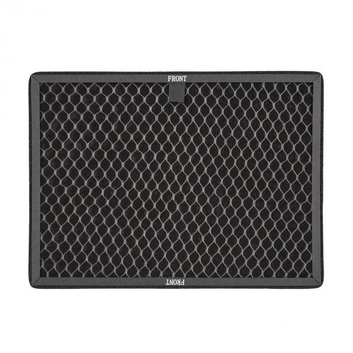 filtre hepa pour d shumidificateur d 39 air drybest 3528 5 x 21 5 cm electronic star fr. Black Bedroom Furniture Sets. Home Design Ideas