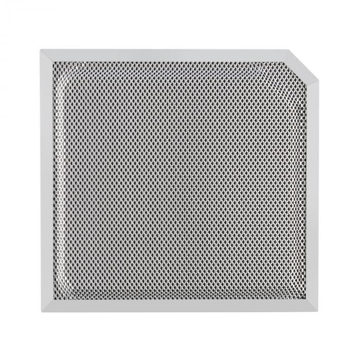 Klarstein Filtr recyrkulacyjny z węglem aktywnym część zapasowa
