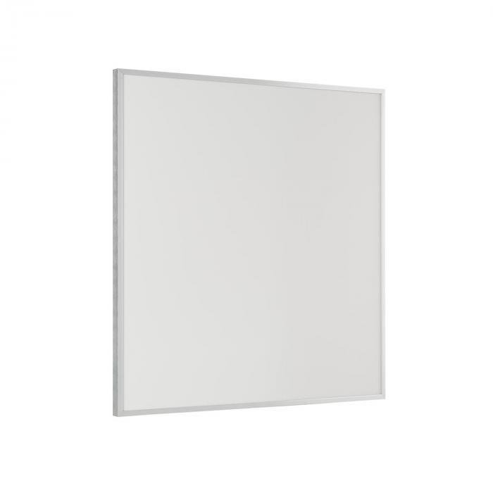 Wonderwall IR 36 Carbon Crystal Pannello Riscaldante 60x60cm 360W bianco