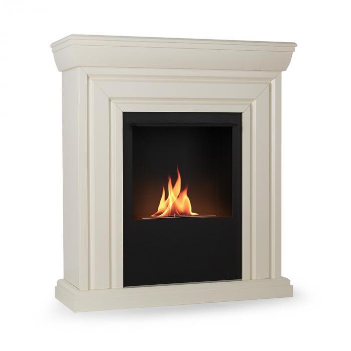 brennkammer ethanol preisvergleich die besten angebote. Black Bedroom Furniture Sets. Home Design Ideas