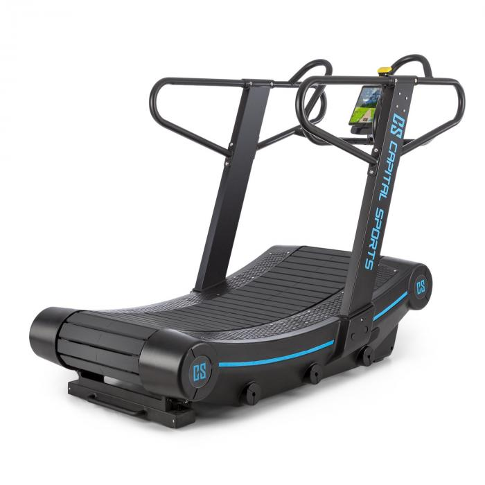 manual for healthstream hs500b exercise bike