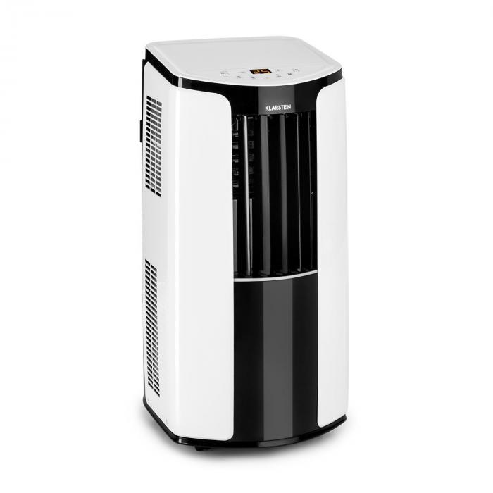 New Breeze ECO Climatizzatore Mobile 935 W 10.000 BTU/h (2,9 kW) A+