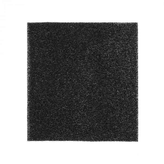Klarstein filtr z węglem aktywnym do osuszacza powietrza DryFy 20 & 30  20x23,1cm