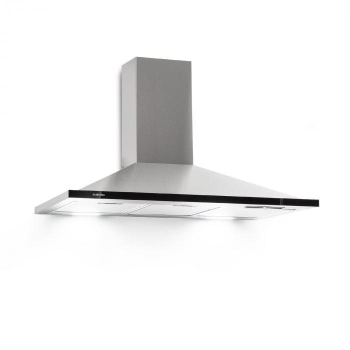 Klarstein cooker hood 90cm lincoln mkz floor mats