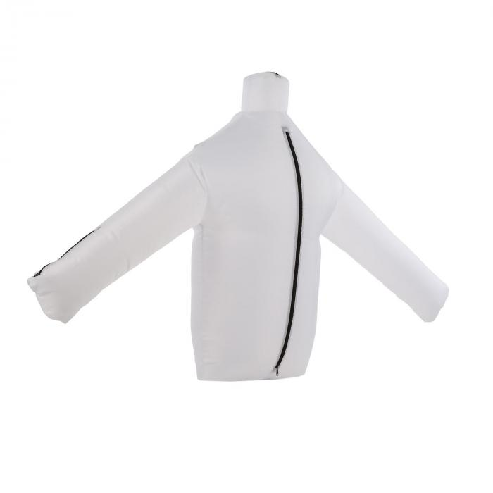 ShirtButler Balloon Body, Oxford Nylon, Accessory