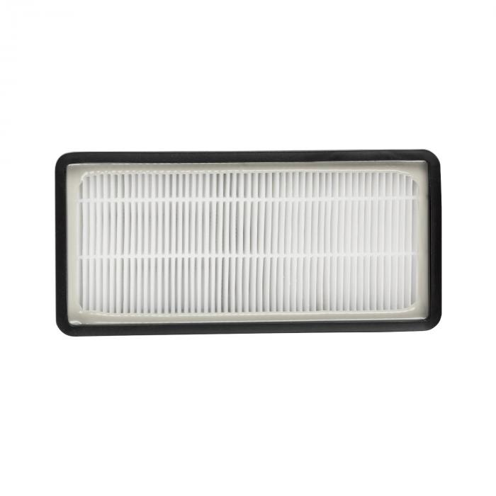 Mister Eco Hepa Filter Spare Part HEPA Class 13