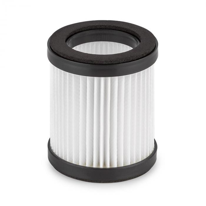 OneConcept cleanFree filtr HEPA klasa E10 do odkurzacza bezprzewodowego
