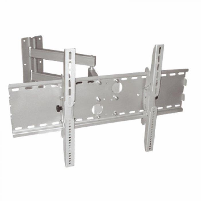 Suporte Ajustável Estrutura Parede TV LCD 30-63 75kg