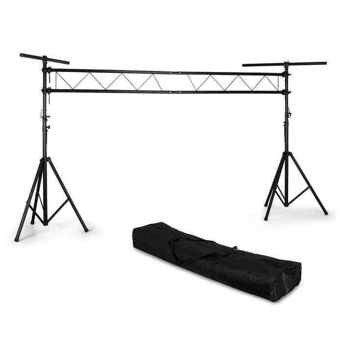 ST-13-B Lighting Stand Protective Transport Bag