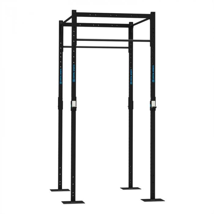 Dominate R 120.179 Set Basis Rig 4 x PU Station 2 x Squat Station