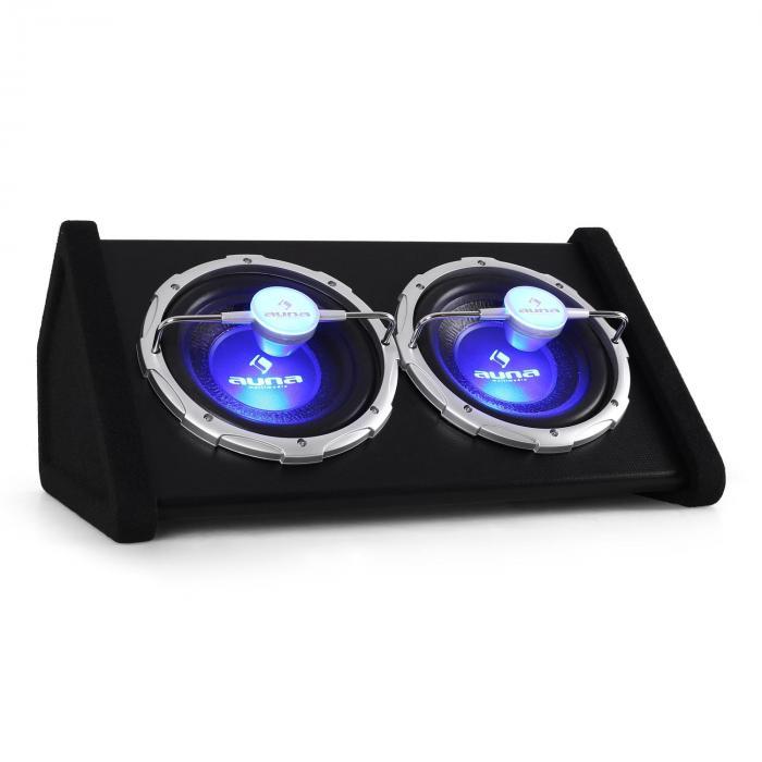 set car hifi 4 1 pack sono voiture black line 500 5000w electronic star fr. Black Bedroom Furniture Sets. Home Design Ideas