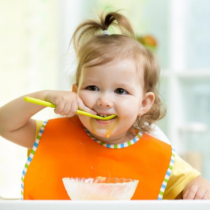 Junior Chef Finn vauvanruoan valmistuslaite 5 in 1 tehosekoitin höyrykeitin sininen
