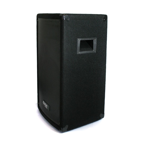 30,5cm PA Konzert Party Box Lautsprecher DJ 700W
