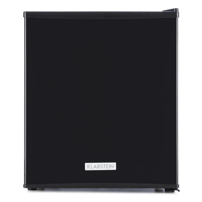 mks 5 minibar mini k hlschrank 40 liter schwarz online kaufen elektronik star at. Black Bedroom Furniture Sets. Home Design Ideas