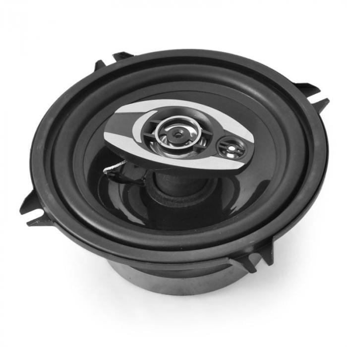 cs 5838 auto lautsprecher 13cm 5 2x300w max 13 cm 5. Black Bedroom Furniture Sets. Home Design Ideas