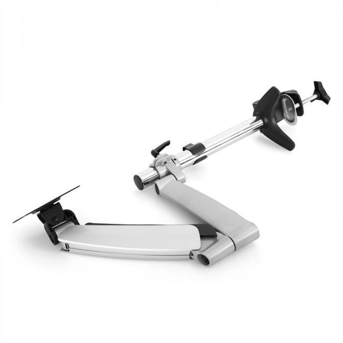 LDT04-C012 supporto TV da tavolo <9kg <58cm