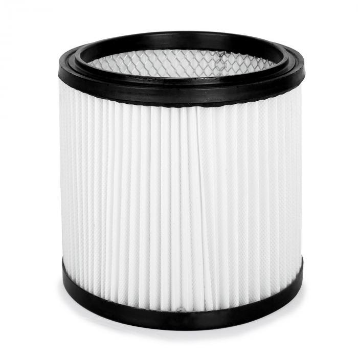 filtro sostitutivo HEPA per IVC-50