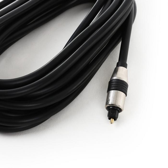 optisches Kabel Toslink F05 5m