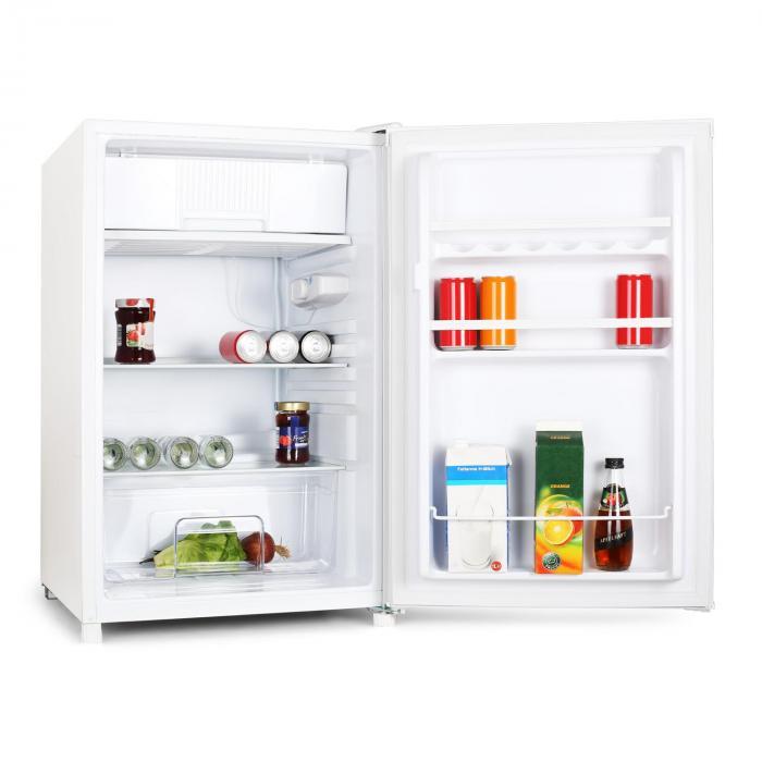 Kühlschrank Mit Gefrierfach Klein mit besten Bildsammlungen