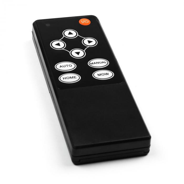 Replacement Remote Control for Garden Mower