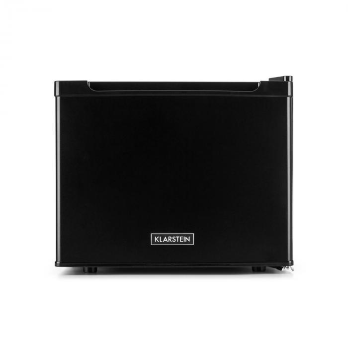 Manhattan mini frigorifero 35 litri classe A nero