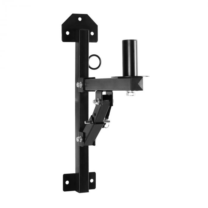 ST-2-WSS Speaker Wall Mounting Bracket