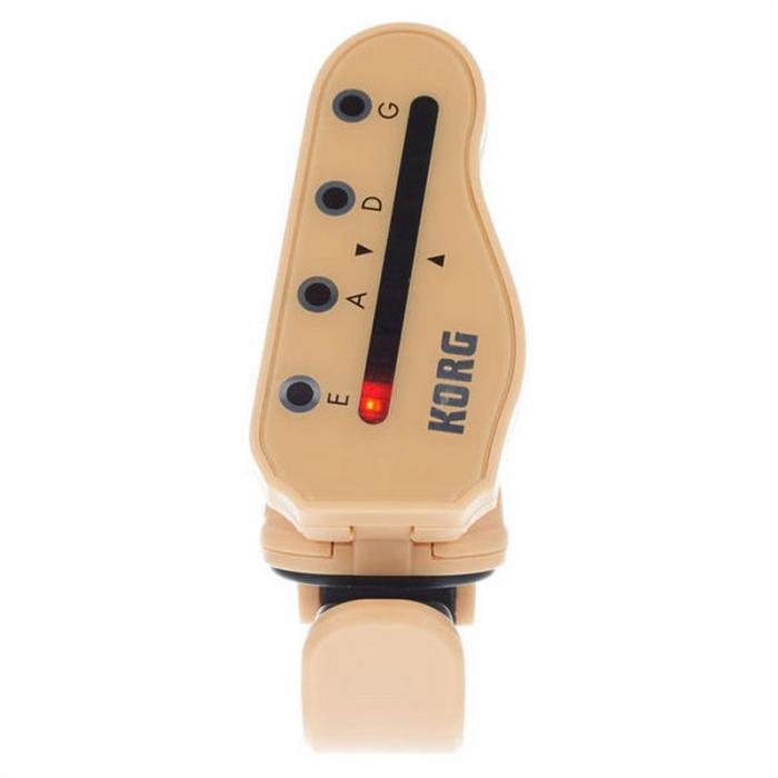 HT-B1 Headtune Bass Tuner Tuner
