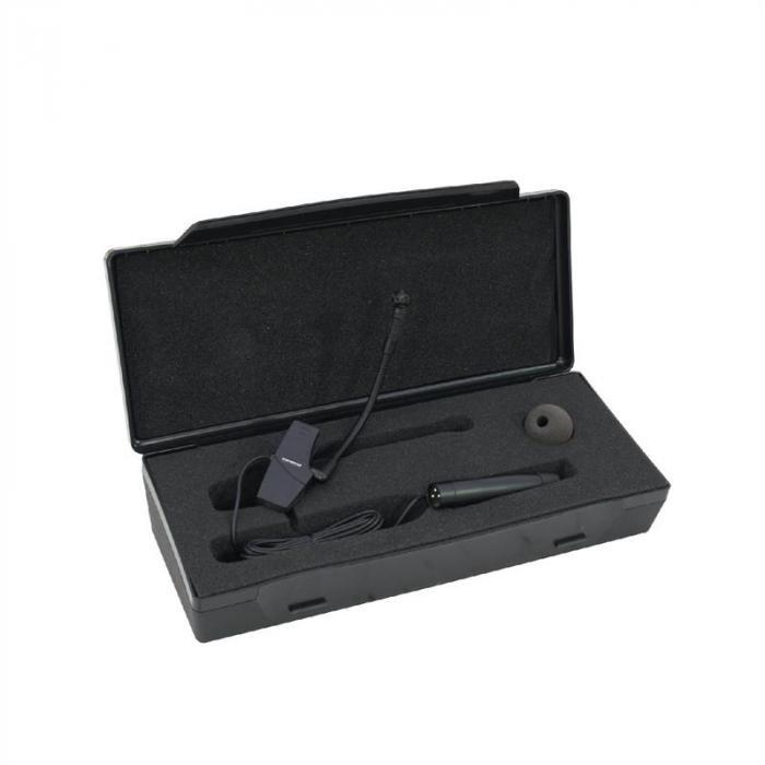 IC-1000 PRO Microfono strumento