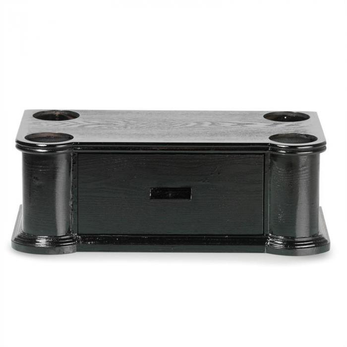 RJS101 Base Jukebox RR 1000 RR 950 RR 900 nera