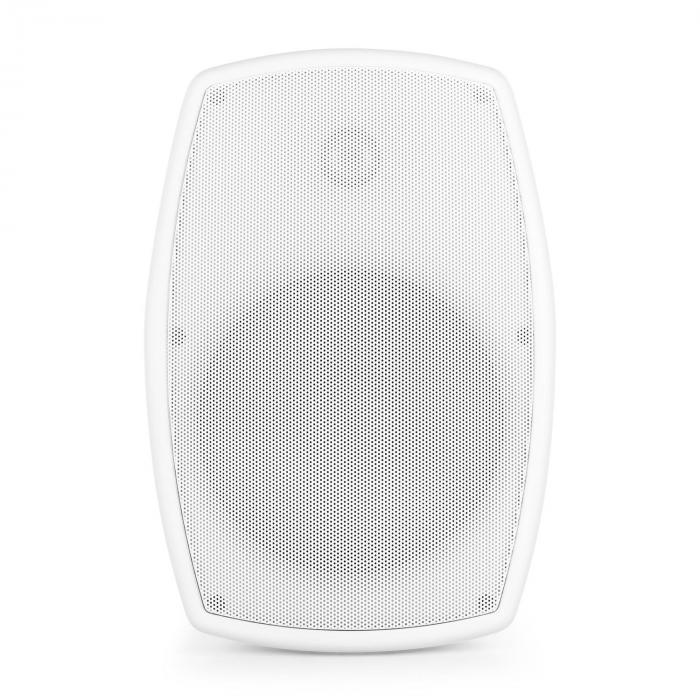 ISPT6 Lautsprecher 45W IP44 weiß