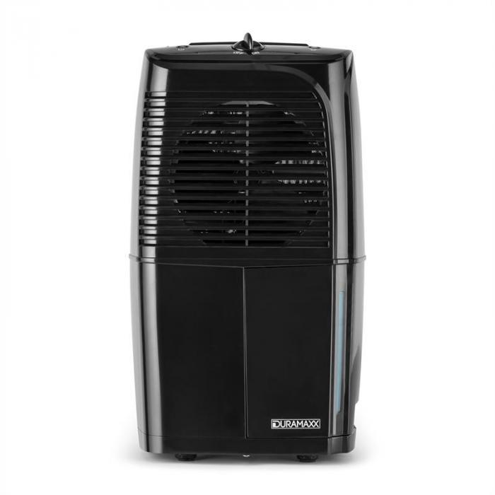 Dryhouse 10 Luftentfeuchter 10L/Tag Kompressor Luftfilter