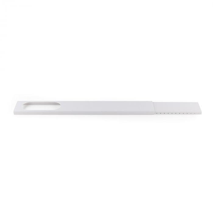 Guarnizione per finestra per climatizzatori portatili for Finestra usata per ventilazione