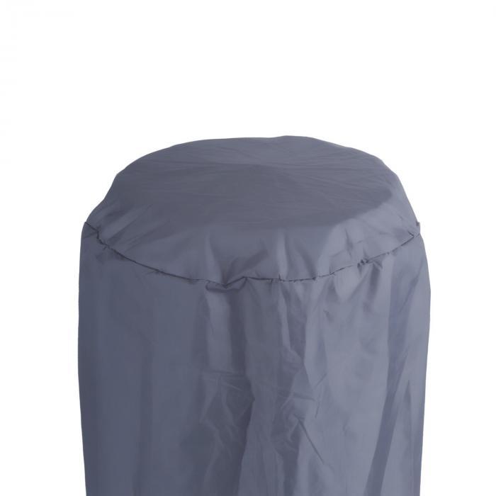 Wave Safe PU-Schutzhülle Haube Abdeckung Heatwave-Zubehör