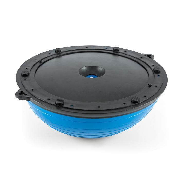 Balanci Pro Balance Trainer Ø58cm PVC/PP Expander blu