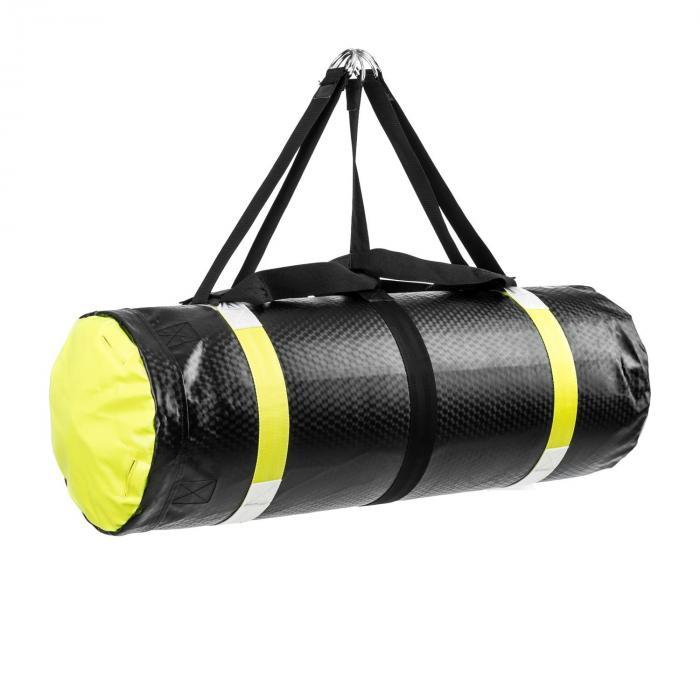 Maxxmma B Set sacco boxe Power Bag Uppercut Bag Riempimento acqua/aria 3'