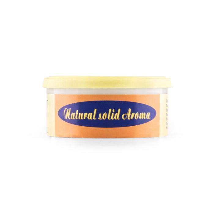 Tramontana citron-arom utbytes-patron tillbehör för luftrenare