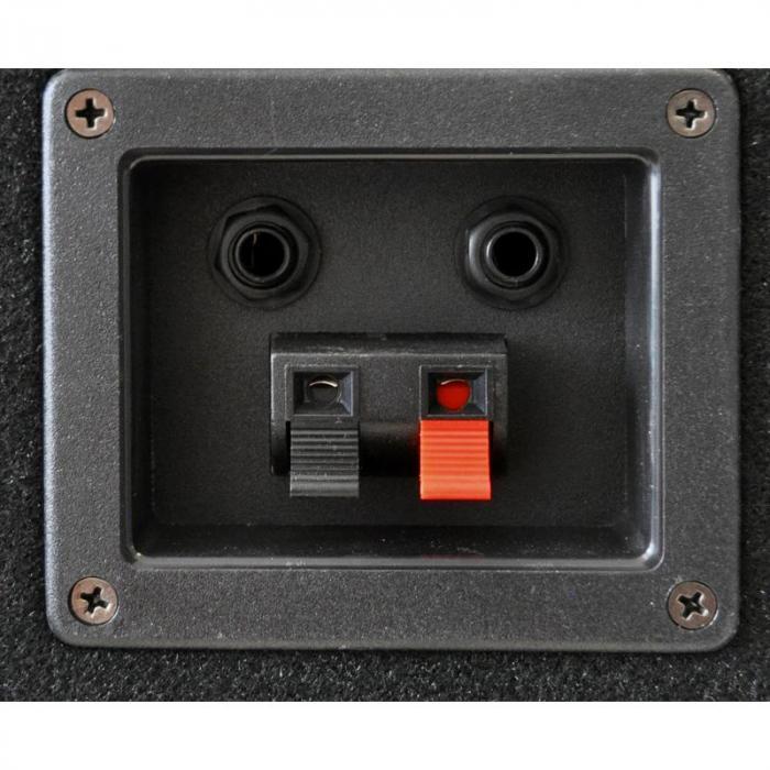 "25cm (10 "") passieve luidspreker 500W Monitor"