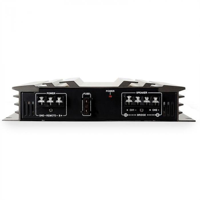 platin line 200 car hifi set boxen endstufe 1200wmax. Black Bedroom Furniture Sets. Home Design Ideas