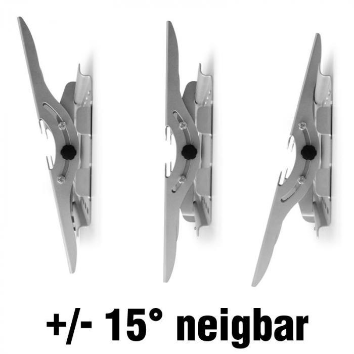 3. Details Image