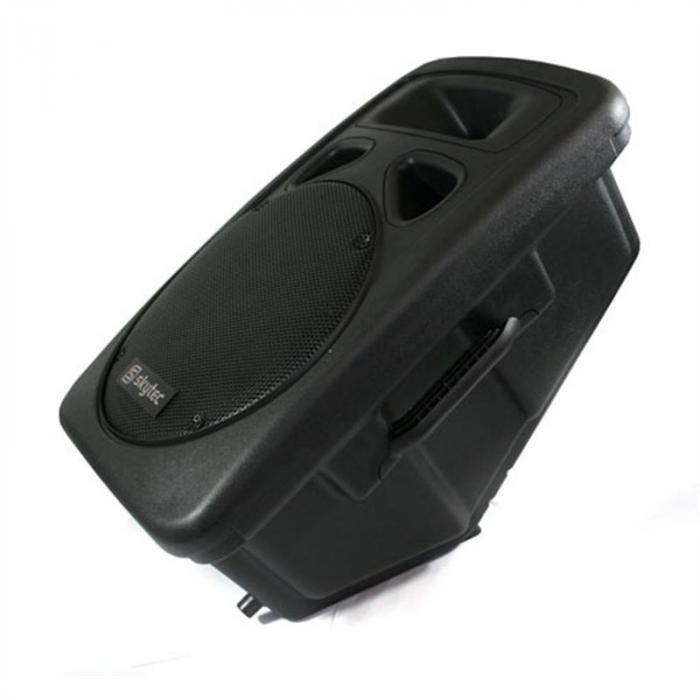 """Coppia di diffusori PA 30cm (12"""") 2000W"""