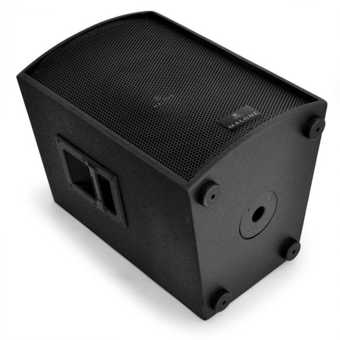 """750W Pasywny Subwoofer 30 cm (12"""")"""