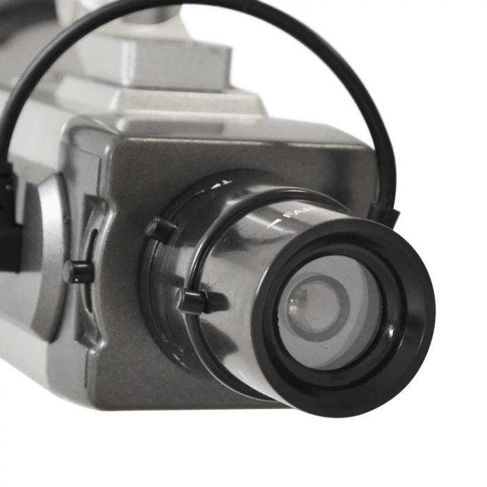 OCP Guardian Dummy Indoor Surveillance Camera