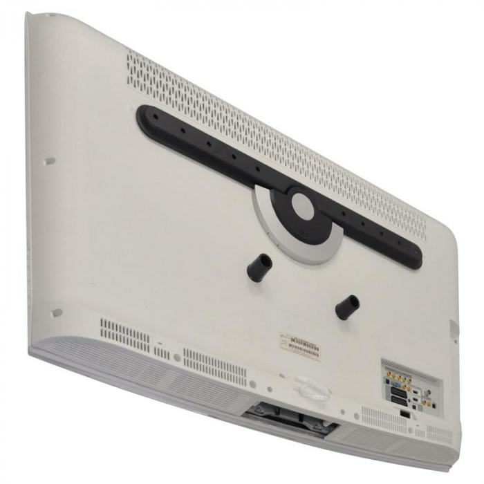 LED-096 LED-Wandhalterung <40kg <600x400mm