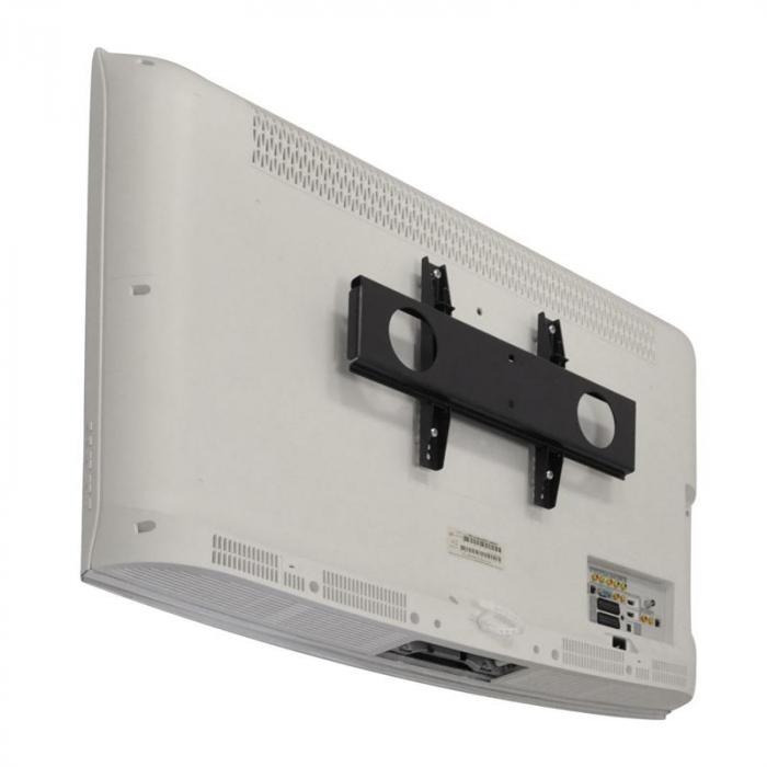 PLB-CE424 Kääntyvä TV-katto- ja seinäteline