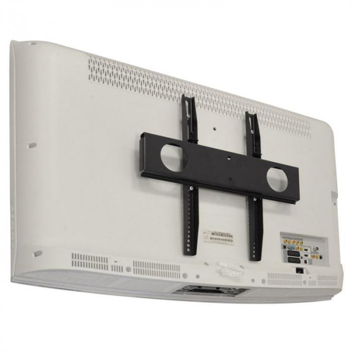 PLB-CE444 Supporto universale soffitto-parete per tv