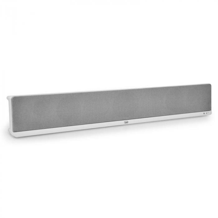 2.1-ääniprojektori-stereolaitteisto SB-8300W valkoinen