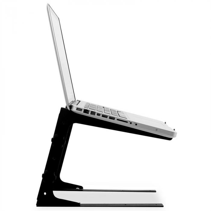 LTS 1Lap laptopstandaard flexibel
