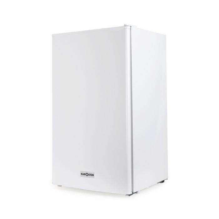 90L1-WH frigorifero 80 litri classe A+ Ghiacciaia