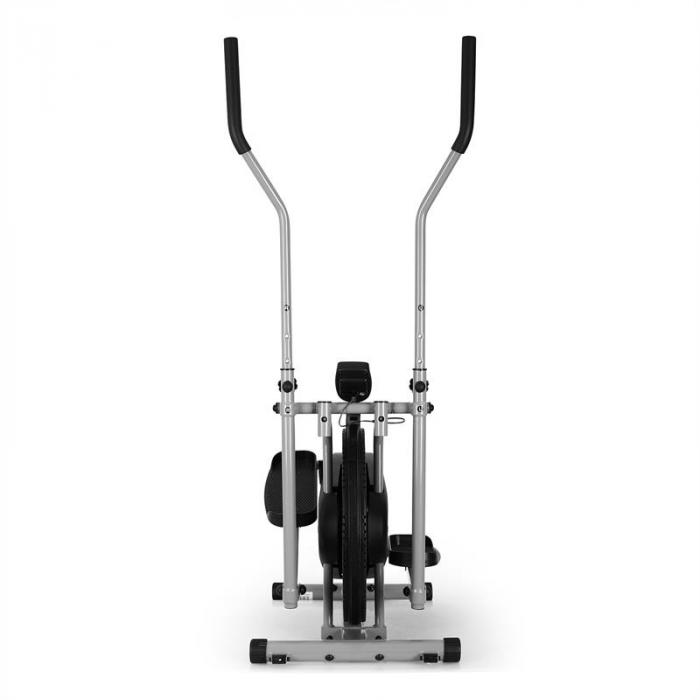 ORBIFIT BASIC Heimtrainer Ellipsentrainer Crosstrainer