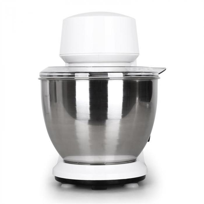 Carina Bianca keittiökone 800W 4 litraa